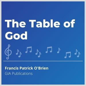 Blue-cover-music-The-Table-of-God