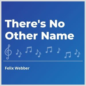 Blue-cover-music-Theres-No-Other-Name