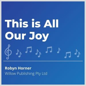 Blue-cover-music-This-is-All-Our-Joy