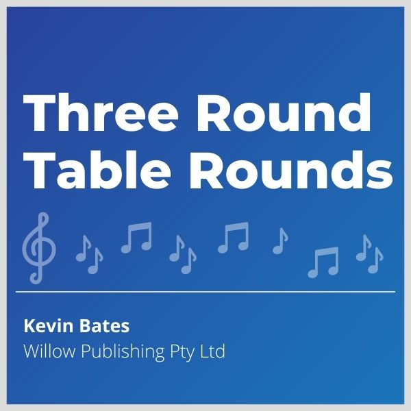 Blue-cover-music-Three-Round-Table-Rounds