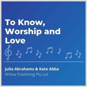 Blue-cover-music-To-Know-Worship-and-Love