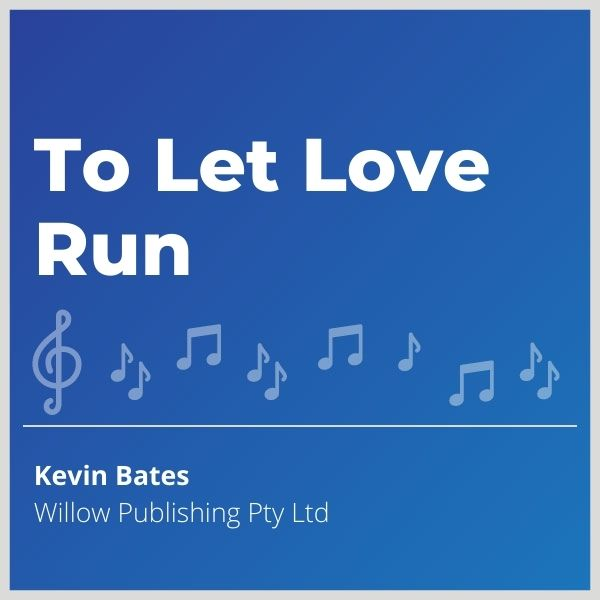Blue-cover-music-To-Let-Love-Run
