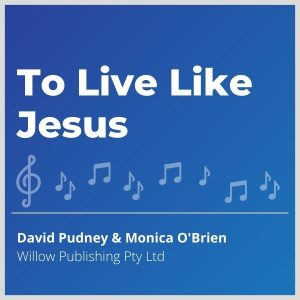 Blue-cover-music-To-Live-Like-Jesus