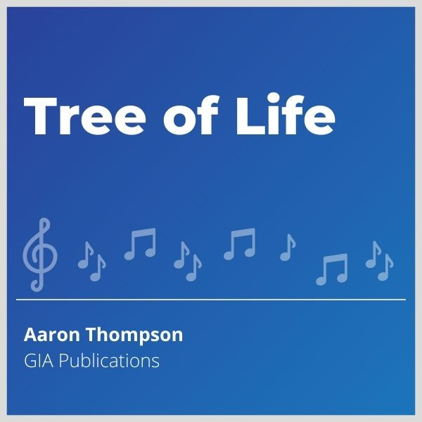Blue-cover-music-Tree-of-Life