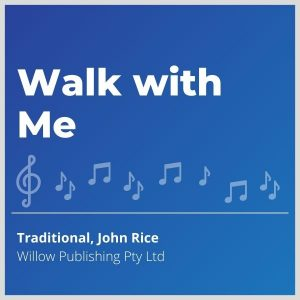 Blue-cover-music-Walk-with-Me