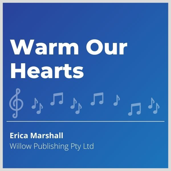 Blue-cover-music-Warm-Our-Hearts