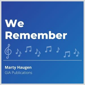 Blue-cover-music- We-Remember