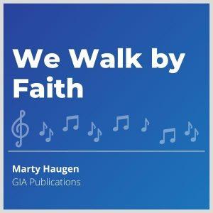 Blue-cover-music-We-Walk-by-Faith