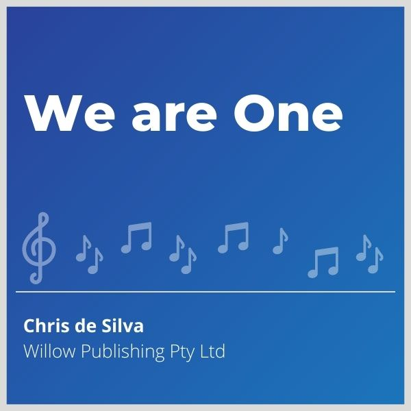 Blue-cover-music-We-are-One