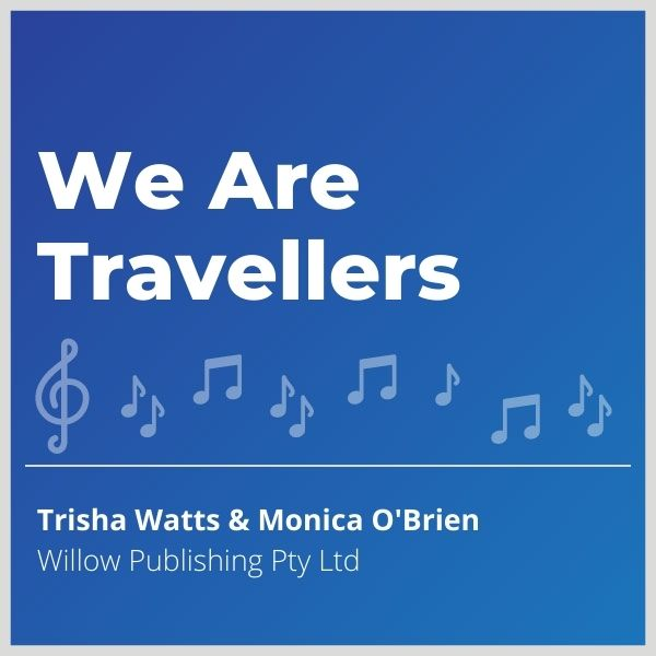 Blue-cover-music-We-are-Travellers