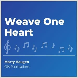 Blue-cover-music-Weave-One-Heart