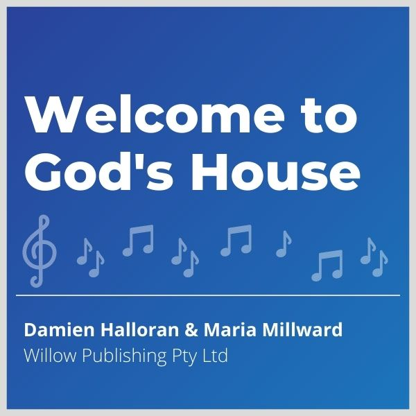 Blue-cover-music-Welcome-to-Gods-House