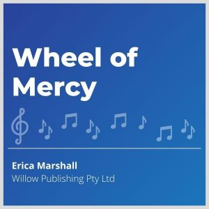 Blue-cover-music-Wheel-of-Mercy