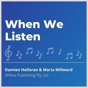 Blue-cover-music-When-We-Listen