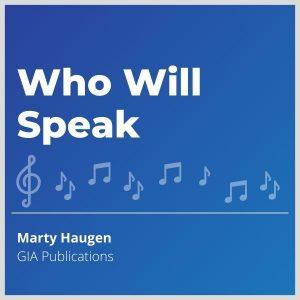 Blue-cover-music-Who-Will-Speak