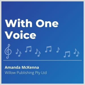 Blue-cover-music-With-One-Voice