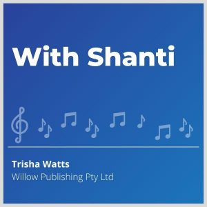 Blue-cover-music-With-Shanti