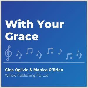 Blue-cover-music-With-Your-Grace