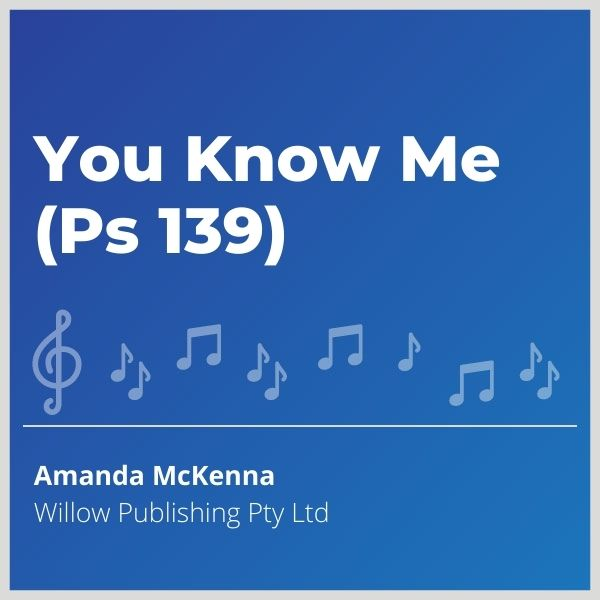 Blue-cover-music-You-Know-Me-Ps-139