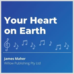 Blue-cover-music-our-Heart-on-Earth