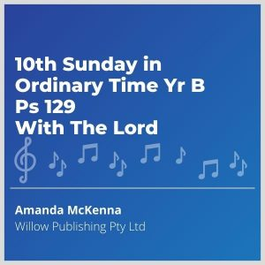 Blue-music-cover-10th-sunday-in-oridinary-time-yr-b-ps-129-with-the-Lord