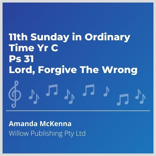 Blue-cover-music-11th-sunday-in-ordinary-time-yr-c-ps-31-Lord-forgive-the-wrong