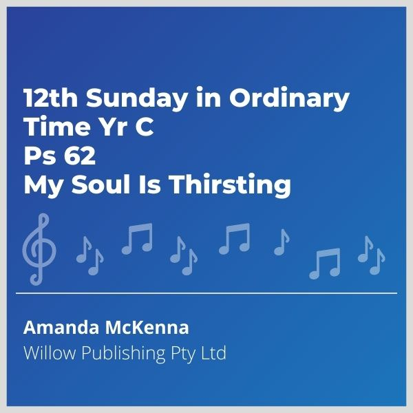 Blue-music-cover-12th-Sunday-in-Ordinary-Time-Yr-C-Ps-62-My-Soul-Is-Thirsting