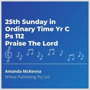 Blue-cover-music-25th-Sunday-in-Ordinary-Time-Yr-C-Ps-112-Praise-The-Lord
