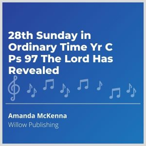 Blue-cover-music-28th-Sunday-in-Ordinary-Time-Yr-C-Ps-97-The-Lord-Has-Revealed