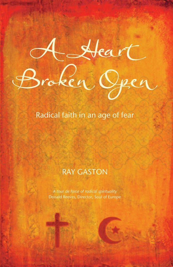 Yellow-cover-text-A-Heart-Broken-Open