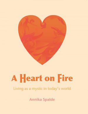 Peach-cover-heart-A-Heart-on-Fire