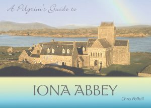 Church-cover-text-A-Pilgrims-Guide-to-Iona-Abbey