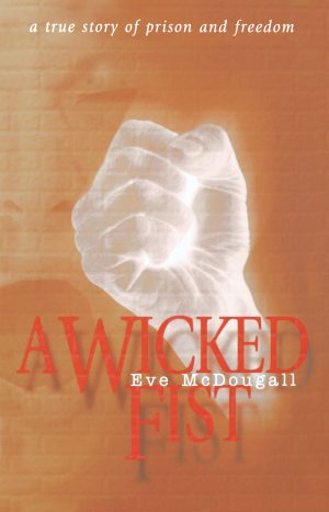 Fist-cover-text-A-Wicked-Fist