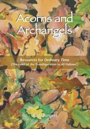 Archangels-cover-text-Acorns-and-Archangels