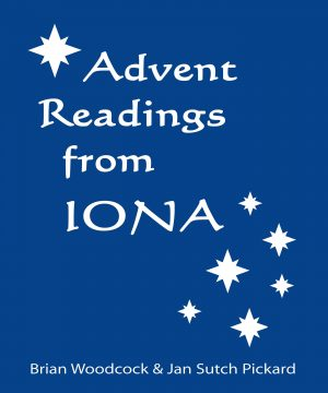 Blue-cover-text-Advent-Readings-from-Iona