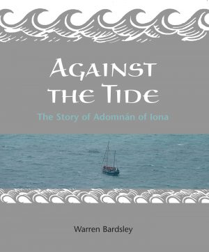 Ocean-cover-text-Against-the-Tide