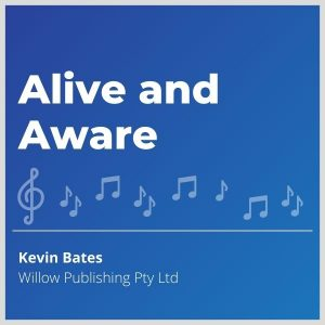 Blue-cover-music-Alive-and-Aware