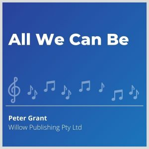 Blue-cover-music-All-We-Can-Be