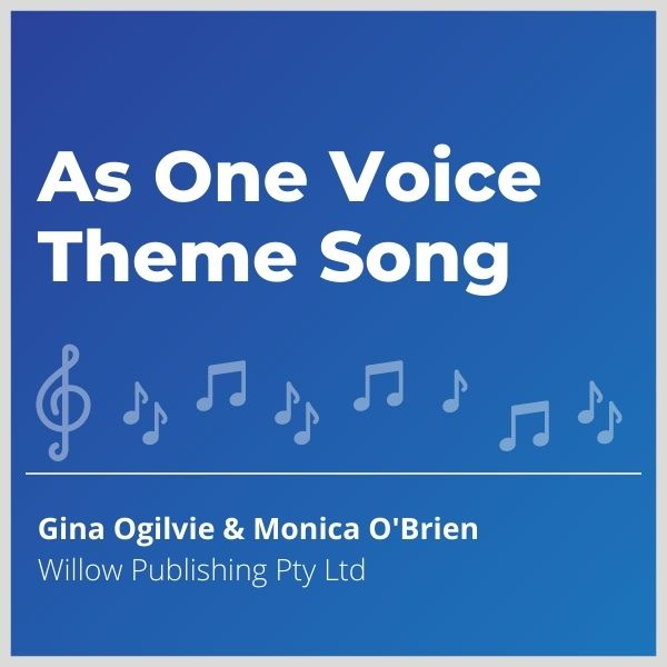 Blue-cover-music-As-One-Voice-Theme-Song