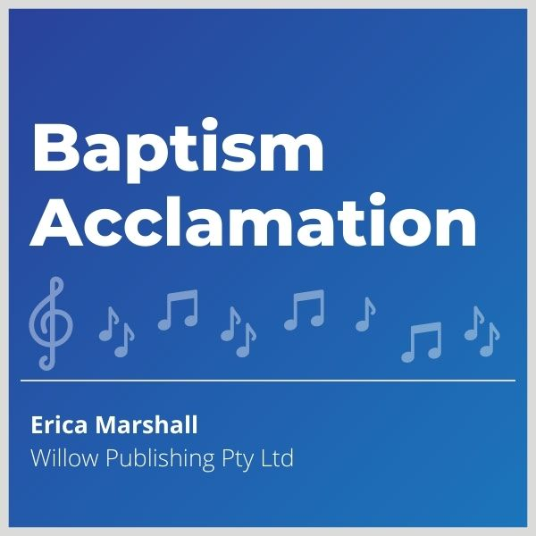 Blue-cover-music-Baptism-Acclamation