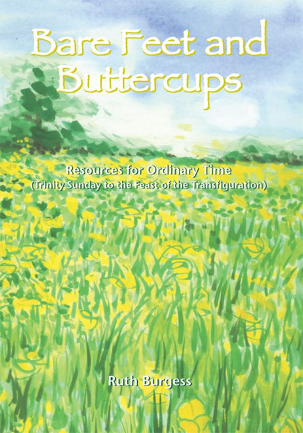 Grass-cover-sky-Bare-Feet-and-Buttercups