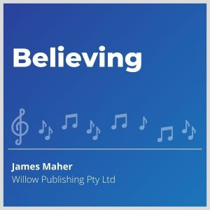 Blue-cover-music-Believing