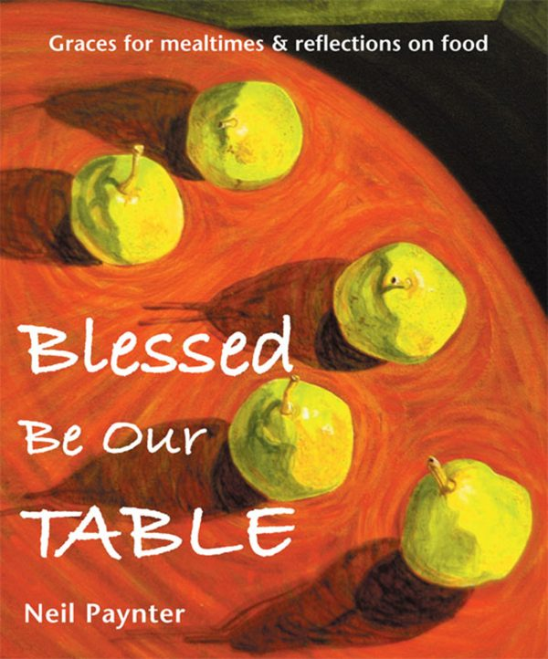 Table-cover-fruits-Blessed-Be-Our-Table