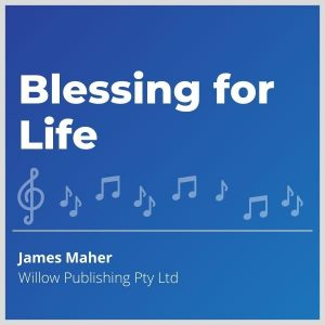 Blue-cover-music-Blessing-for-Life