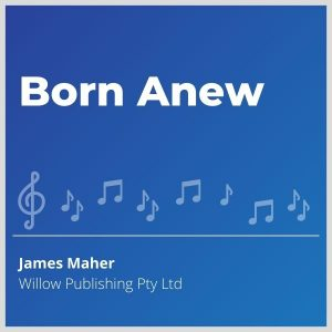 Blue-cover-music-Born-Anew