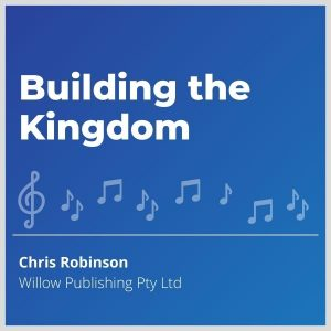 Blue-cover-music-Building-The-Kingdom