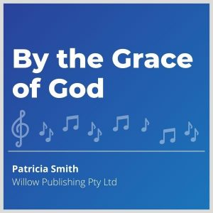 Blue-cover-music-By-the-Grace-of-God