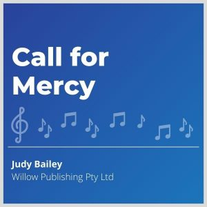 Blue-cover-music-Call-for-Mercy