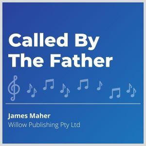 Blue-cover-music-Called-By-The-Father