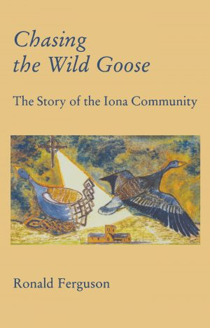 Swan-Cover-Chasing-the-Wild-Goose
